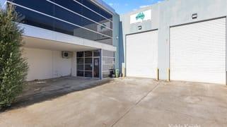 37 Hightech Place Lilydale VIC 3140