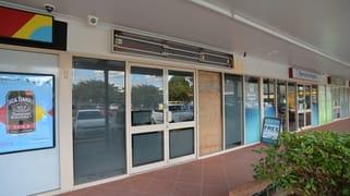 3/85-89 Coronation Road Hillcrest QLD 4118