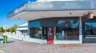 Shop 3/1004 Beaufort Street Bedford WA 6052