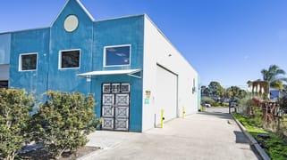 4/1 Botham Close Charmhaven NSW 2263