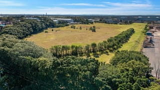 71 Industrial Drive Mayfield NSW 2304