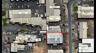 10 Zaknic Place East Bunbury WA 6230