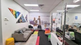 Office 1/93 Goondoon Street Gladstone Central QLD 4680