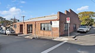 10 Hill Street Leichhardt NSW 2040