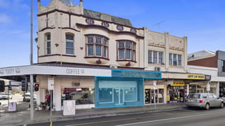 87 Ryrie Street Geelong VIC 3220