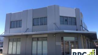 1/10 Atwick Terrace Baldivis WA 6171