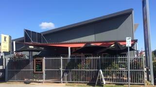 38 Bishop Street Kelvin Grove QLD 4059