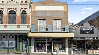 172 Moorabool Street Geelong VIC 3220