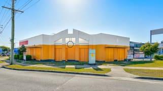 138 Kingston Rd Underwood QLD 4119