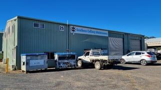 25 Drapers Road Braemar NSW 2575
