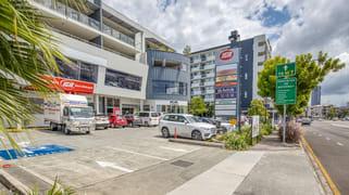 Level 1/33 Lytton Road East Brisbane QLD 4169