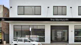 Suite 2, 36 Vincent Street Cessnock NSW 2325