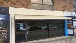 2/3285 Logan Road Underwood QLD 4119