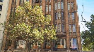 Suite 505/220 Collins Street Melbourne VIC 3000