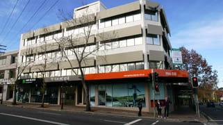 Shop 1/12 Falcon Street Crows Nest NSW 2065