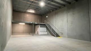 18/12 Reliance Drive Tuggerah NSW 2259