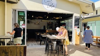 6&7/265 Shute Harbour Road Airlie Beach QLD 4802