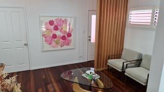 135 Sylvan Road Toowong QLD 4066