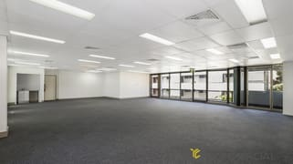 4/90 Vulture Street West End QLD 4101