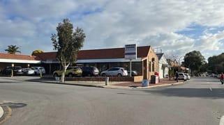 189 Onslow Road Shenton Park WA 6008
