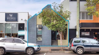95 Darby Street Cooks Hill NSW 2300