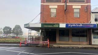 61 Nelson Street Wallsend NSW 2287