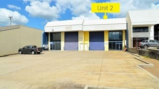 2/68-70 Nestor Drive Meadowbrook QLD 4131