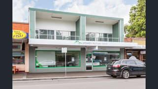 268 Macquarie Road Springwood NSW 2777