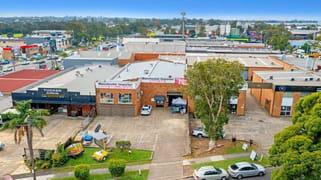 93 Parraweena Road Caringbah NSW 2229