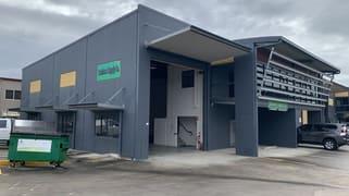 4/41-45 Cessna Drive Caboolture QLD 4510