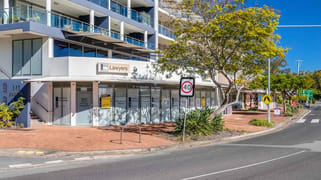 15/141 Shore Street West Cleveland QLD 4163