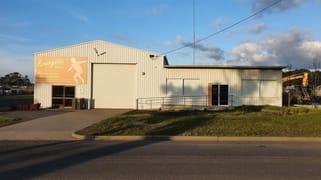 56-58 Dunbar Road, Traralgon Traralgon VIC 3844