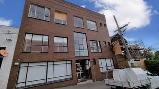 61 Church Street Abbotsford VIC 3067