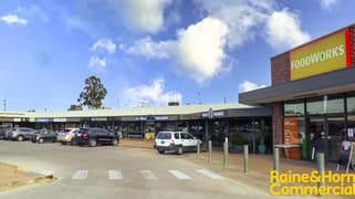 Shop 9 Lake Village Shopping Centre Wagga Wagga NSW 2650