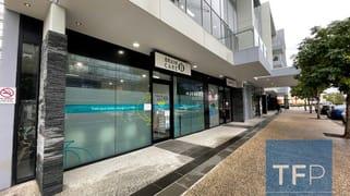 8/75 Wharf Street Tweed Heads NSW 2485