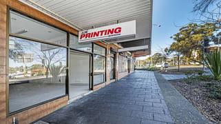4 Gardeners Road Kingsford NSW 2032