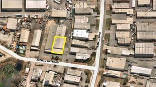 Unit 1/4 Artello Bay Road Midvale WA 6056