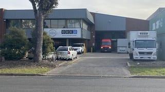 18 Pike Street Rydalmere NSW 2116