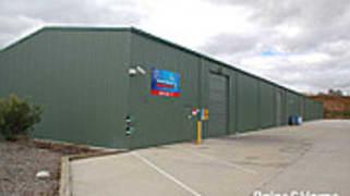 Shed E, 52 Lee Street Bathurst NSW 2795