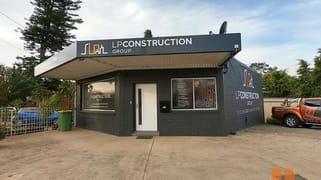 Office + Yard/43B Bridge Road Westmead NSW 2145