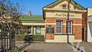 50 Melbourne Street East Maitland NSW 2323