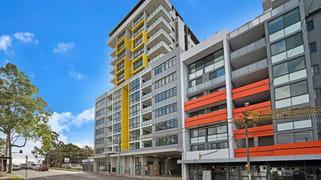 153 Parramatta  Road Homebush NSW 2140