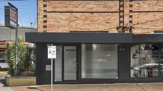74 Station Street Sandringham VIC 3191