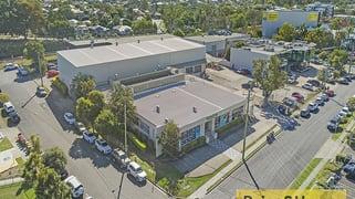 2 Kilroe Street Milton QLD 4064