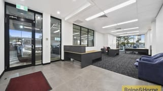 G/143 Abbotsford Road Bowen Hills QLD 4006