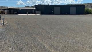 2588 Augustus Drive Karratha Industrial Estate WA 6714