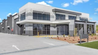 Unit 3/6 Coal Wash Drive Mayfield West NSW 2304