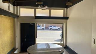 Suite 9/266 Summer Street Orange NSW 2800
