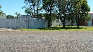 Part lot 38 Kendall Street Gloucester NSW 2422
