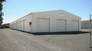 Shed 4/9 Johnson Street GLOUCESTER NSW Gloucester NSW 2422